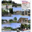 第15回 夕焼けの海から中華街を目指してみましょう(横浜クルージング) 参加者が減り無理の利く「一楽」に変更