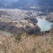 南高尾山ハイキング