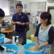 12月1日(土)お雑煮用の手作り「白みそ」作り教室開催します!(米みそでも作れます)