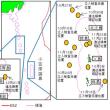 過剰な力を持った中国の対外戦略~南シナ海問題は華僑のアナロジーか