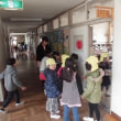 幼稚園・保育園 交流会