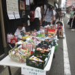 「千両ケ辻」文化祭で演奏会も