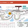 FUJI MARATHON FESTA 2017 完走記