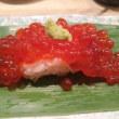 ♪♪ 梅丘 #寿司 の #美登利 総本店 銀座店  お酒もしっかりいただいて三人で20,000円とちょっとでした♪♪