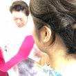 笹飾りをミニマイズ&工検の結果出た( ̄Д ̄)ノ