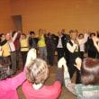 2011年市民活動体験フェアー(その1)(その2)