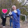 自然栽培講習会  道法正徳氏  @圃場の学校3