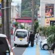 2016年12月奄美大島旅行
