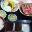 大川市 焼肉と温泉☆