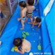 (H29黄)*黄組 プールあそび*