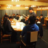 登米市4Hクラブ「平成31年度通常総会」開催