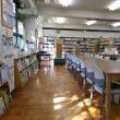 図書ボランティア10月