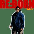 日本アクション革命第2章!「RE:BORN」Blu-rayアルティメット・エディションが12月発売決定!!
