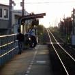 T24木太町(香川県)きたちょう
