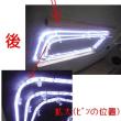 ラクーンの照明は安物でも良いという証明!(^^v