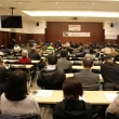 国側の書面は「ゼロ解答」、裁判は続く―広島無償化裁判控訴審第4回口頭弁論
