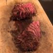 【肉】会員制馬肉専門店『ローストホース』最高過ぎた♪(主にBL?な作家さん達も最高♪)