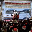 岸和田だんじり祭り9月祭礼