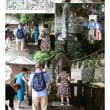 史跡-183 目黒不動(瀧泉寺)