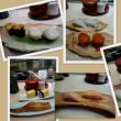 旬彩「しっとう屋」・・・カウンターで食べる握り寿司