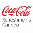 Walmart、CocaColaが、カナダで大麻販売!?