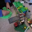 『オールアバウト』寄稿:家庭で実践!子供の主体性が育つアクティブラーニング&街を創る人々を身近に感じる
