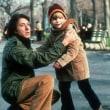 クレイマー、クレイマー(Kramer vs. Kramer) ロバート・ベントン監督、アメリカ、1977