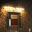 日本の美を伝えたいー鎌倉設計工房の仕事 362