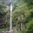 各地の滝巡り