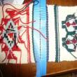 ジジム織。