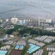 日本の原発事故災害は魚や人の健康に影響を与えなかった:B.C. 科学者