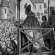 第10章 イスラム教と十字軍(12-13世紀)