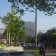 その1 素敵なVungTau保育所 BackStreet散策は楽し!!