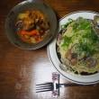 最近作った物たちー🙋ご飯編