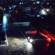 大和川氾濫 最悪の台風だった