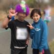 板橋Cityマラソン(速報)