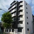 アルテシモ フェリオ|新江古田駅より徒歩4分・新宿まで1本でアクセスの良い好立地にある賃貸マンション!