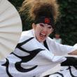 2019-8-19(土)富士見町内会祭り-2