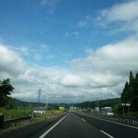 新潟に行って来ました