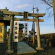 墨俣一夜城を訪ねて、改めて思う秀吉公に学ぶこと