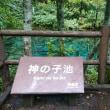 【業務日誌】道東出張