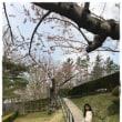 連休函館旅行1日目♪トラピスチヌ修道院