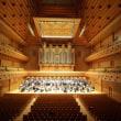 モーツァルト「レクイエム」特別演奏会を振り返る  1.東京ヴェリタス交響楽団のこと
