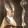 シュステル枢機卿 - 模範的な司牧者 9、「わたしに倣いなさい」