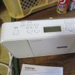 TOSHIBA TY-C250 CDラジオ、紹介・使用レポート