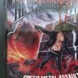SPEED METAL ASSAULT/HELL FREEZES OVER