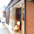 中華街にはフレンチもある。長安路元町方面にある「キュイズィーヌ・A・エガミ」