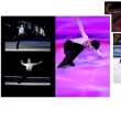羽生選手の凱旋&感謝の公演「Continues~with Wings~」の開催情報&チケットその他