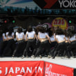 『WDC』・『SHI→K』 Dance Legend 2018