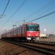 鉄パパの鉄道写真 国鉄(4) H30.2.20.(火)